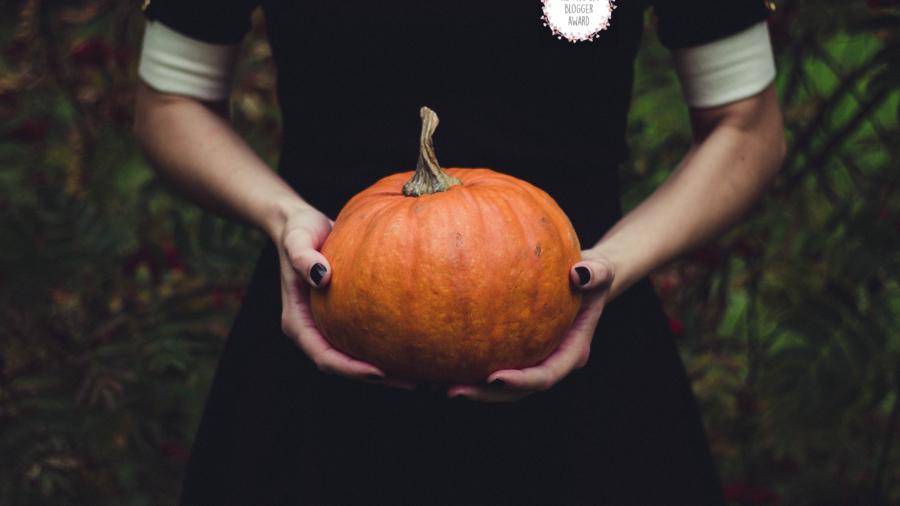 Kuerbis_Pumpkin_Mystery_Blogger_Award