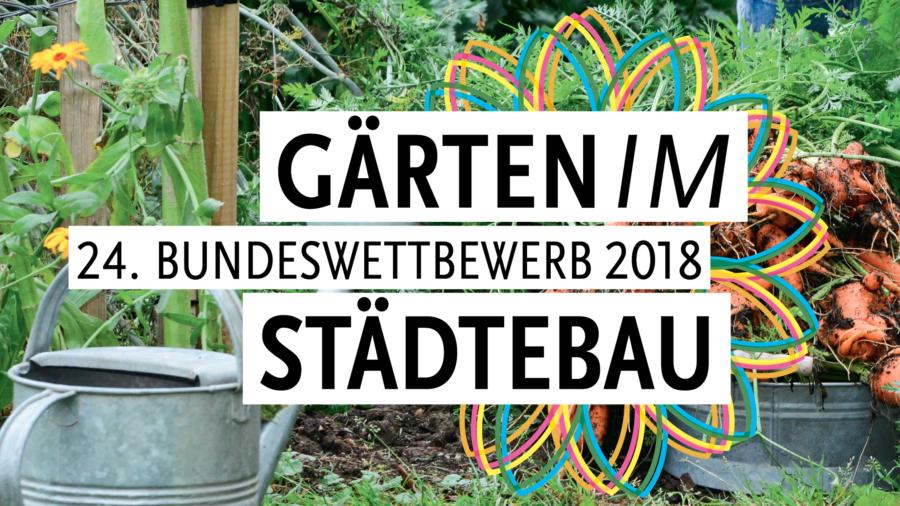 Staedtebau_neu